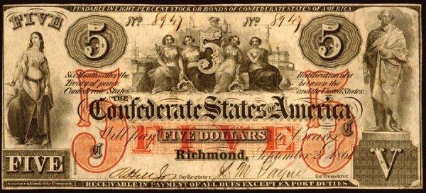 3214:     T-31$5Sept.2,1861