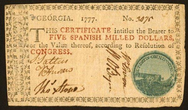 16: Georgia   $51777   Thisisaveryhigh-grade