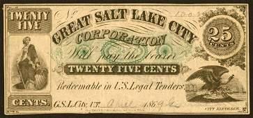 516 Utah   25GreatSaltLakeCityCorporationU