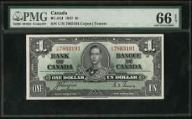 58dBC21d    1 Dollar    211937