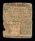 DE-65    5s    June 1, 1759