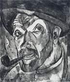 Böckstiegel, Peter August