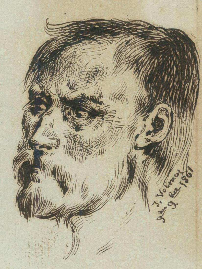 Volmar, Joseph Simon