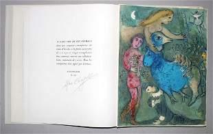 Chagall,M.