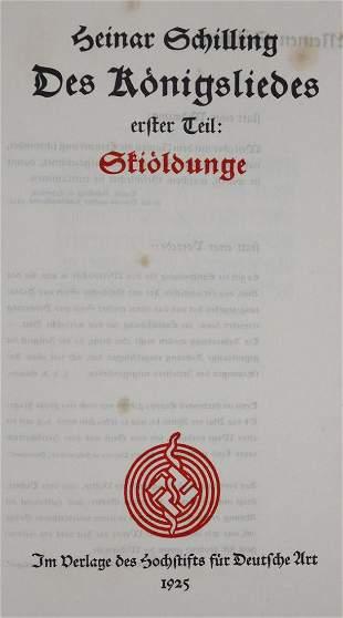 SchillingH