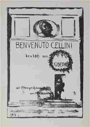 CelliniB