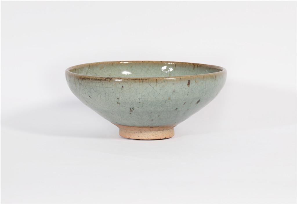 A Jun Bowl Yuan Dynasty