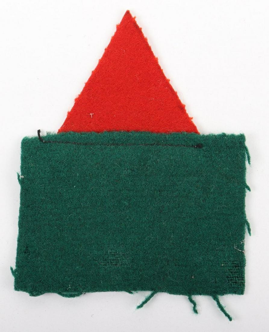 WW1 87th Battalion C.E.F Canadian Grenadier Guards