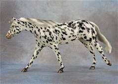 Roxy - Breyer Horse