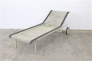 1966 Richard Schultz for Knoll Adjustable Chaise,Modern