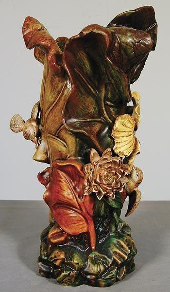 30017: Nature Vase Free Shipping