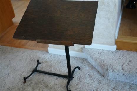 Circa Laptop/ Writing/ Coffee Table