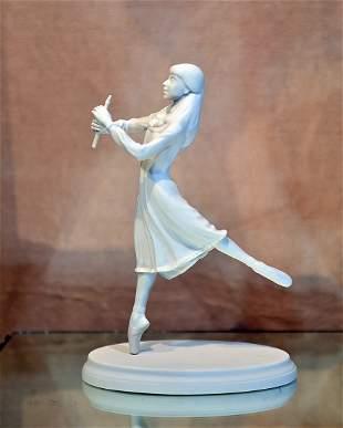 The Boehm Studio Collection: Cinderella Ballet
