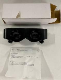 Bionic Magnifying Glasses