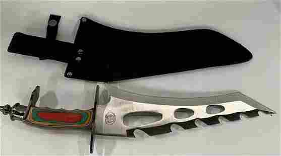 "18"" Chipaway Knife"