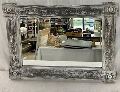 Decorator Cedar Creek Mirror