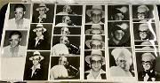 30 Elton John Photos