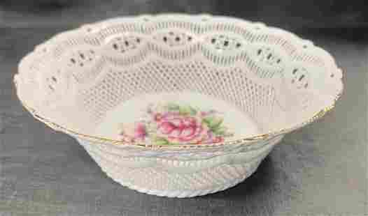 MOGA Bowl