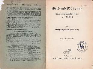 BOOK FROM SS LIBRARY