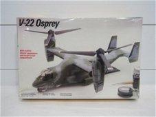 Italeri Testors V-22 Osprey Kit