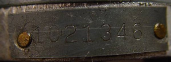 110A: ORIGINAL WURLITZER 1015 JUKEBOX - 7