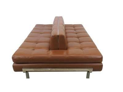 MCM Double Sofa