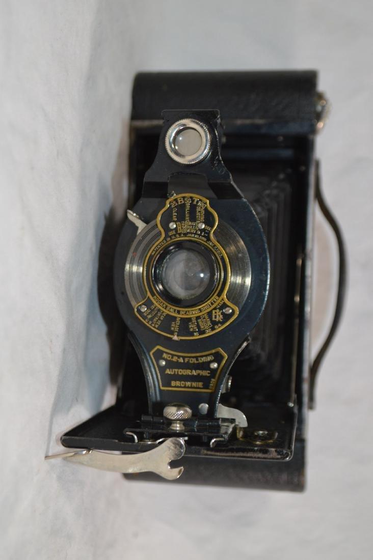 DUPLEX WALL PHONE, KELLY TIRE ADVERTISING ASHTRAY, - 2