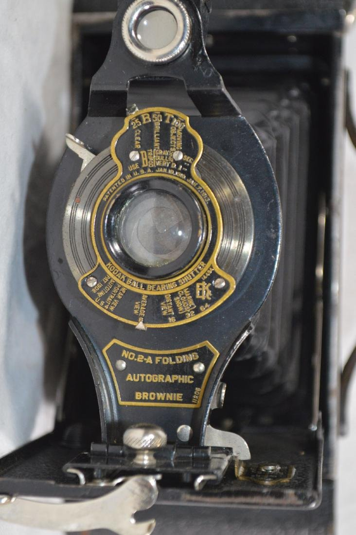 DUPLEX WALL PHONE, KELLY TIRE ADVERTISING ASHTRAY, - 3
