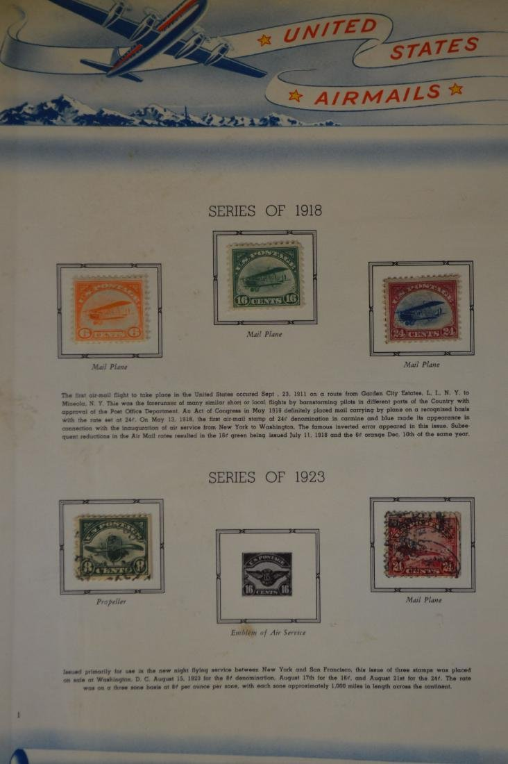 LARGE STAMP LOT INCLUDES MINT BLOCKS, SHEETS , US AND - 10