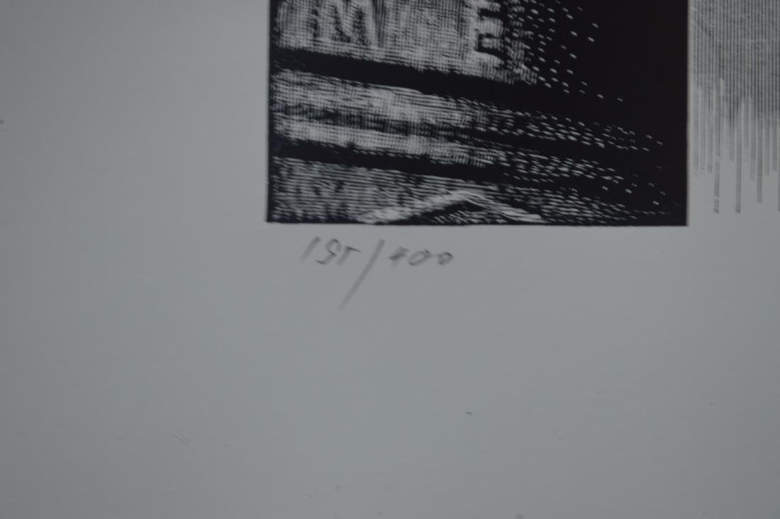 """""""A ROD FOR THE BACK OF THE BINDER"""", FIRST EDITION - 9"""