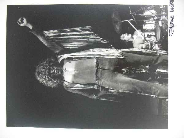 421107: JASON LAURE GROUPING INC PETER DALTRY, GRACE SL