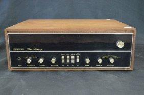 Harmon Kardon Five Twenty Tuner/amplifier
