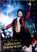 Hugh Jackman Autograph Signed Greatest Showman Photo