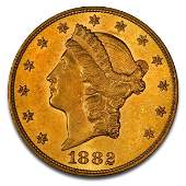 $20 liberty gold 1oz coin