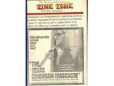 182: Ciné-Zine-Zone.