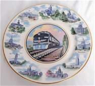 Missouri Pacific Railroad / Missouri Pacific Lines