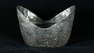 A Rare Cycee(Guangxu Period)