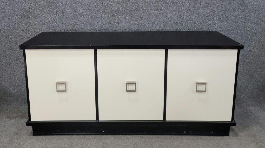 Modern Design Sideboard