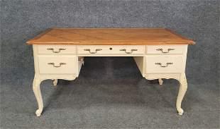 Ethan Allen Desk