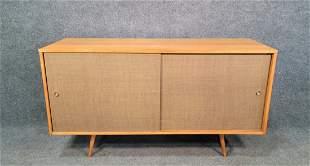 Paul McCobb Sideboard
