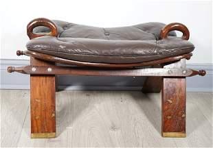 Camel Saddle/Seat