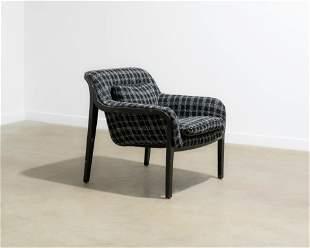 Bill Stephens - Lounge Chair