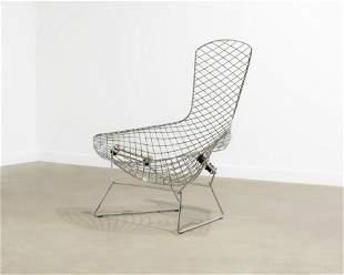 Harry Bertoia - Bird Chair