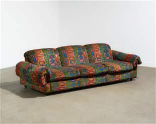 Jack Lenor Larsen - Sofa