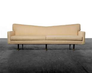 Paul McCobb Style - Sofa