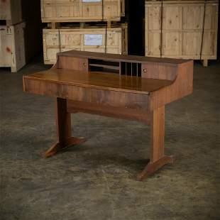 Danish Style Desk