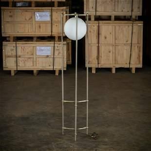 Laurel Lamp Company - Floor Lamp