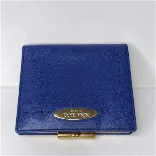 Nina Ricci Wallet