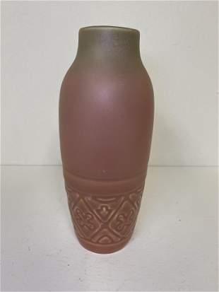 Rookwood Pottery