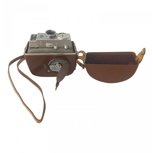 Camera Cases, Parts & Accessories